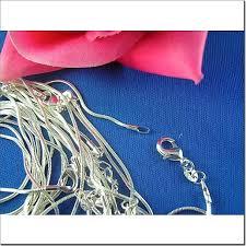 Necklaces | Ada Nichols Designs