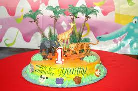 Red Ribbon Menu For Consolacion Cebu Birthday Cake Prices Philippines