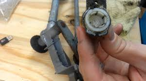 2006 toyota matrix radio wiring diagram images toyota matrix radio wiring diagram as well 2006 toyota matrix fuse box on