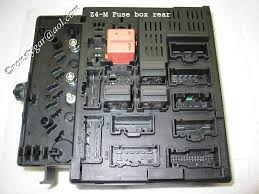 watch more like bmw fuse box reverse tool additionally reverse light switch location moreover bmw reverse acircmiddot bmw fuse box reverse