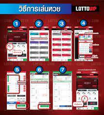 เล่นหวย - LOTTOVIP เว็บแทงหวยออนไลน์อันดับ 1 วิธีแทงหวยที่ Lottovip