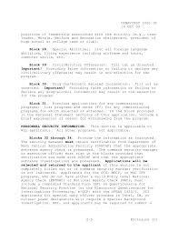 Opnavinst 1420.1B (Officer Programs)
