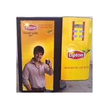 Coffee Vending Machine Canada Delectable Digital Fully Automatic Tea Coffee Vending Machine HP