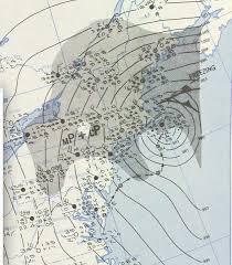 Weather U2013 Boston News Weather Sports  WHDH 7NewsWeather Cape Cod This Week