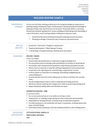 welder resume sample welder resume sample welder resume template welder resumes resume template welder resume resume templates sample