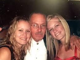 Richard Perkins Obituary - Dallas, TX