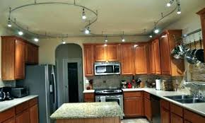 kitchen lighting for vaulted ceilings. Cathedral Ceiling Kitchen Lighting Ideas Vaulted Excellent Track For Ceilings