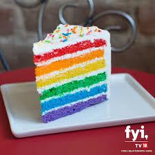 Fyi Tv18 On Twitter Everyone Loves Cake Everyone Loves Sec377