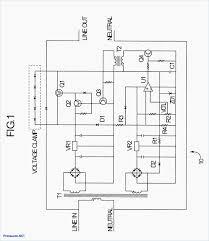 1990 ez go golf cart wiring diagram wiring library troubleshooting wiring diagram ez go golf carts chargers daily 1990 dodge tail light wiring diagram wiring