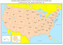 50 รัฐและเมืองหลวบนแผนที่-สหรัฐอเมริกาเมืองหลวบนแผนที่(อนเหนือของอเมริกา -Americas)