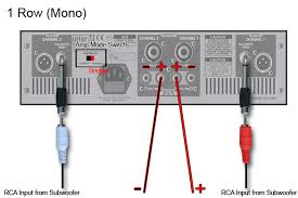 bass shakers and transducers for theater seating stereo install diagram mono install diagram