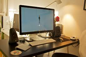 home office setup small office. Home Office Setup What Percentage Can You Claim For Small C