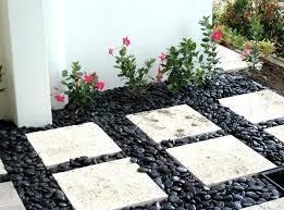 decorative garden stepping stones. Stone Garden Design Pictures Decorative Stones For Ideas Outdoor Stepping Of Eden Location