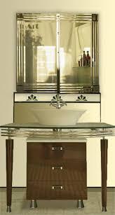 art deco bathroom furniture. The Manhattan Mirror Co Melbourne Sydney Is Australia\u0027s Largest Manufacturer Of Custom Cut Feature Designer Bathroom Mirrors In Modern Or Art Deco Style Furniture