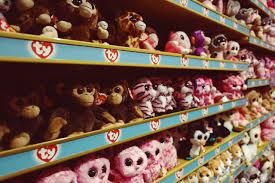 7 toko mainan terlengkap dan termurah di kota depok