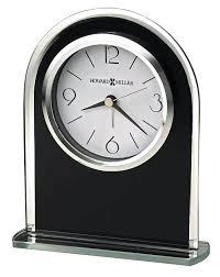 cool table clocks marvelous table clocks cool desk clocks silver and black clock table clock table