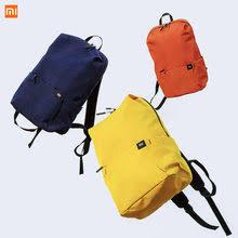 Выгодная цена на <b>Рюкзак Xiaomi</b> — суперскидки на Рюкзак ...