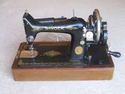 Singer Sewing Machine 99k Price