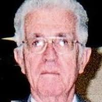 Obituary Guestbook | James E. Curry | Clinkingbeard Funeral Homes, Inc.