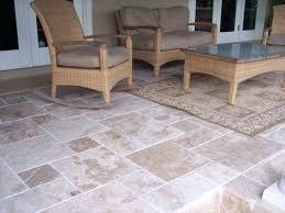 concrete over tiles medium size of concrete over tile floor images porcelain stoneware floor tile outdoor concrete over tiles