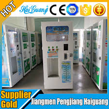 Commercial Water Vending Machine Simple Topquality Factory Commercial Alkaline Water Vending Machine Buy