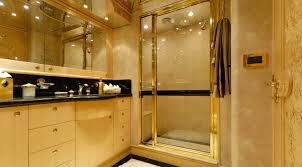 Gold Bathroom Design736736 Gold Bathrooms 17 Best Ideas About Gold Bathroom