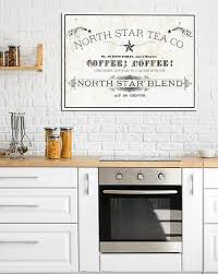 Showcasing a floral motif, it features five jars with blooming flowers awash in vibrant hues of yellow, blue, and pink against a white background. Farmhouse Decor Wall Art Tagged Roasted Coffee Walls Of Wisdom