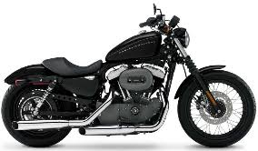 harley davidson nightster price specs review pics mileage in