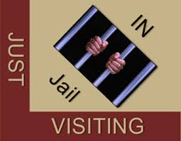 Bond Woman Guide 101 A The Arrestee Bail Inexperienced For ynwBSpc6q6