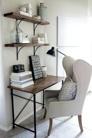 office shelving ideas. Unique Shelving Office Shelving Ideas Ating Small Home Bookcase Desk And L