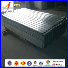 prepainted galvalume steel sheets colour roof tiles corrugated steel sheet galvanized tin for