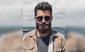 قصات شعر رجالي قصير 2018