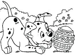 Print Disney Coloring Pages Psubarstoolcom