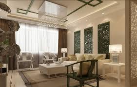 Wallpaper Living Room For Decorating Fine Elegant Home Elegant Wallpaper In Europe Style Living