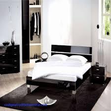Schlafzimmer Komplett Ikea Ikea Schlafzimmer Komplett