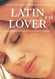 Pung på latin