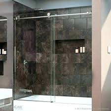 kohler bathtub doors bathtub door bathtub door full size of bathroom shower units sliding glass doors
