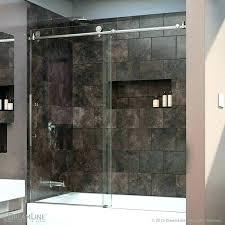 kohler bathtub doors bathtub door bathtub door full size of bathroom shower units sliding glass doors kohler bathtub doors bath