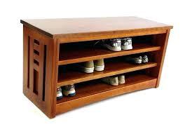 wooden shoe rack ikea shoe rack bench with shoe storage rack wood shoe rack bench with wooden shoe rack ikea
