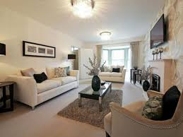 Interior Ideas For Home Property Simple Ideas