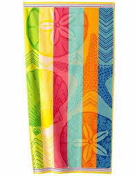 cool beach towels. Sea Life Beach Towel Cool Towels