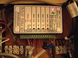 raymarine c120 wiring diagram schematics and wiring diagrams c120 wiring diagram schematics and diagrams