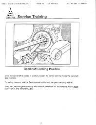 deutz engine timing diagram deutz automotive wiring diagrams deutz 1011 engine parts diagram deutz wiring diagrams projects