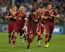 Coppa Italia 2014/15