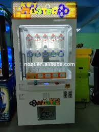 Key Master Vending Machine Custom Nqte48 Newest Key Master Vending Machine Toys Prize Out Vending
