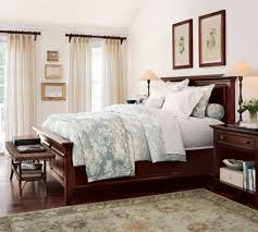 Bedroom Pottery Barn Bedroom Decorating Ideas Home Design Ideas