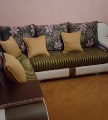 lovely sofa design for living room 5 seater chair