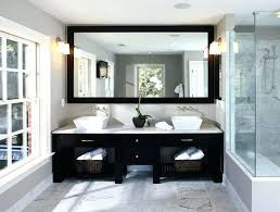 bathroom mirrors and lighting ideas. Vanity Mirror Ideas Bathroom Attractive With Mirrors . And Lighting M