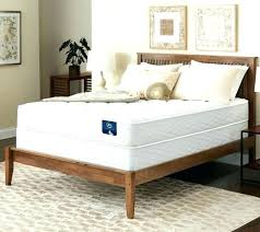 Bedding Sheets Northern Nights Qvc Bed Small Images Of Coffee Tables ...