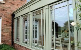windows and doors gallery